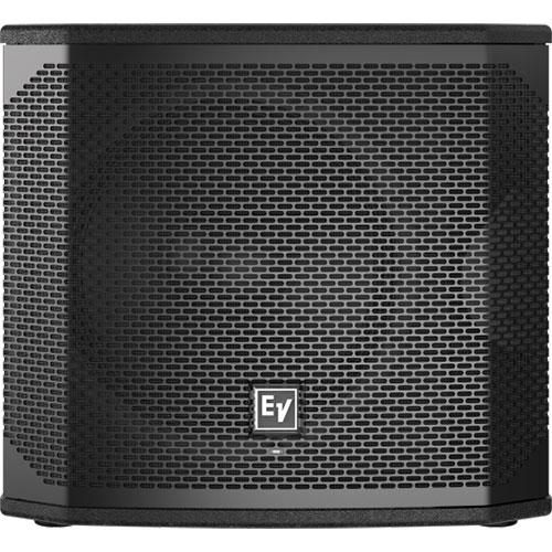 Loa Sub karaoke EV ELX200-12SP