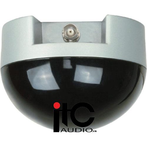 Bộ thu phát tín hiệu hồng ngoại ITC TH-0511