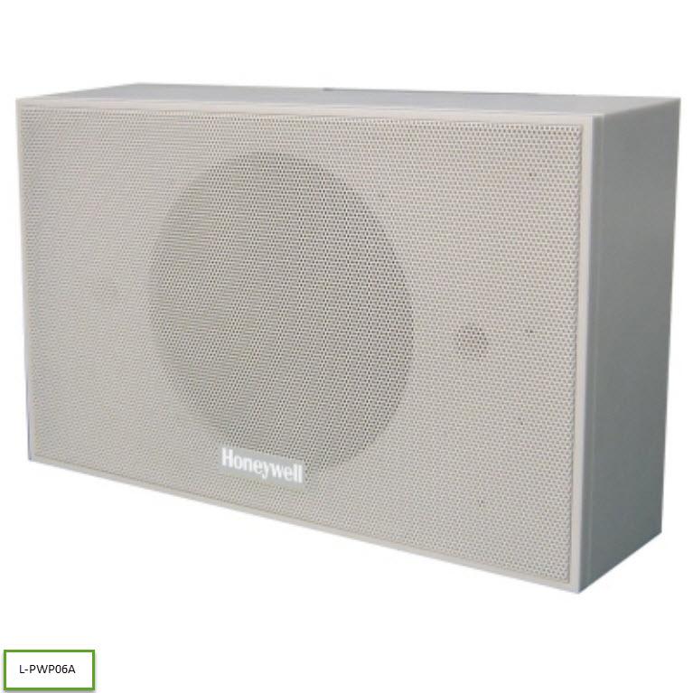 Loa hộp 6W Honeywell L-PWP06A