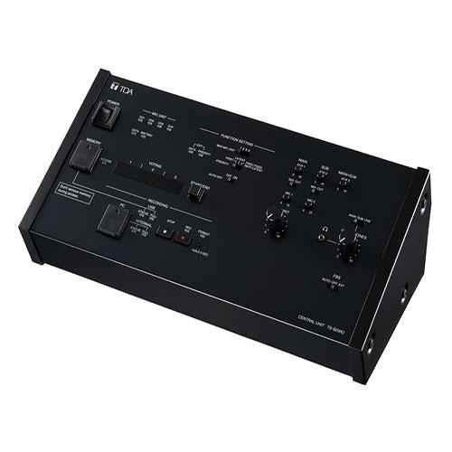 Bộ điều khiển trung tâm TOA TS-920RC