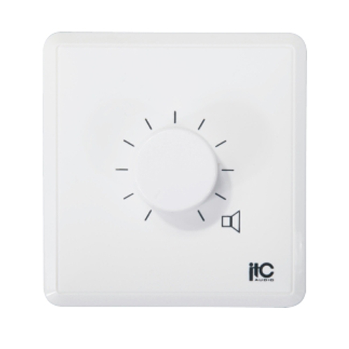 Chiết áp 100W ITC T-675