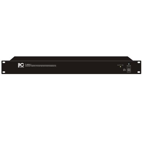 Bộ lặp tín hiệu ITC T-6241