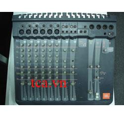 Mixer JBL EON Mix 10 Cũ