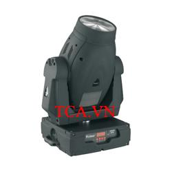 Đèn Moving Head Weinas Beam 300