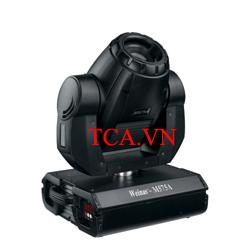 Đèn Moving Head Weinas 575A