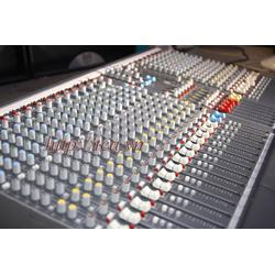 Mixer Allen-Heath GL 2200/24 Cũ