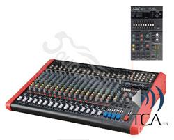 Mixer Soundking MIX16C