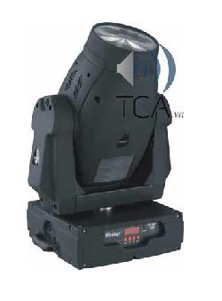 Đèn Moving Head Weinas Beam 700