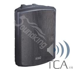 Loa công suất soundking KB12A