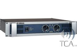 Power Yamaha Amplifier P2500S
