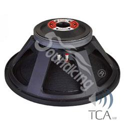 Loa bass Soundking FA1008H