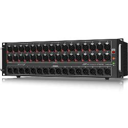 I/O Interface Behringer S32