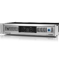 Power Amplifier BEHRINGER EUROPOWER EPQ1200