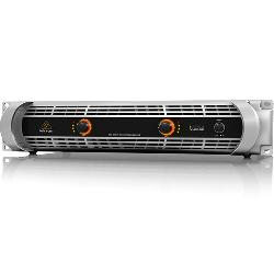 Power Amplifier BEHRINGER iNUKE NU1000
