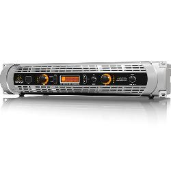 Power Amplifier BEHRINGER iNUKE NU1000DSP