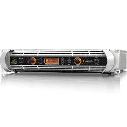Power Amplifier BEHRINGER iNUKE NU12000DSP