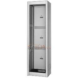 Tủ Rack 41U TOA CR-413