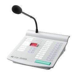 Micro điều khiển từ xa TOA RM-200SA