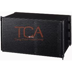 Loa Line Array TOA SR-A12L