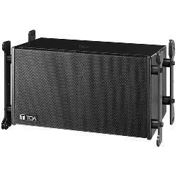 Loa Line Array TOA SR-C8L