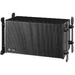 Loa Line Array TOA SR-C8LWP