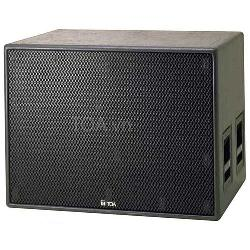 Loa super woofer TOA SR-L1B