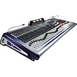 SOUNDCRAFT GB8/32