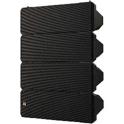 Loa line array TOA HX-7B-WP
