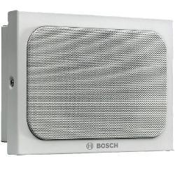Loa hộp 6W, vỏ kim loại BOSCH LBC3018/01