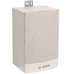 Loa hộp 6W, màu trắng BOSCH LB1-UW06-FL1