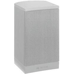 Loa hộp 75/50W, màu xám, vỏ kim loại BOSCH LB1-UM50E-D