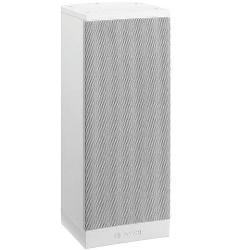 Loa hộp 75/50W, màu trắng, vỏ kim loại BOSCH LB1-UM50E-L