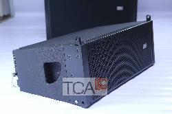 Loa Soundking Array G210A