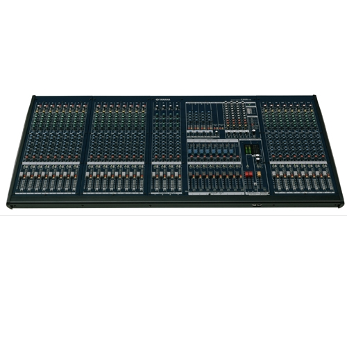 Mixer Yamaha IM8-24