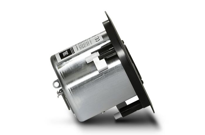 JBL Control 12C/T : Loa gắn trần