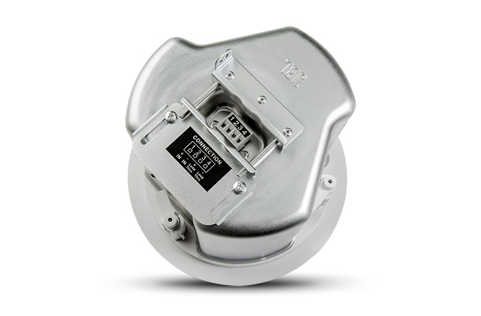 JBL Control 14C/T : Loa âm trần