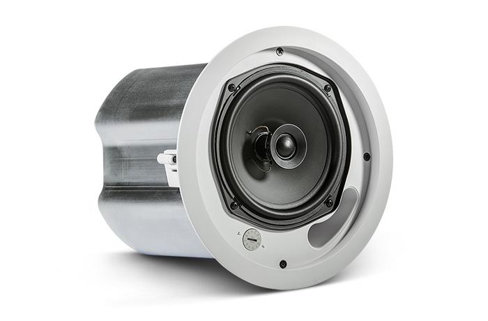 JBL Control 16C/T : Loa âm trần