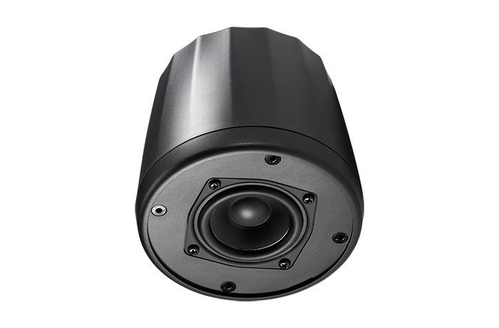 JBL Control 62P : Loa âm trần dạng treo
