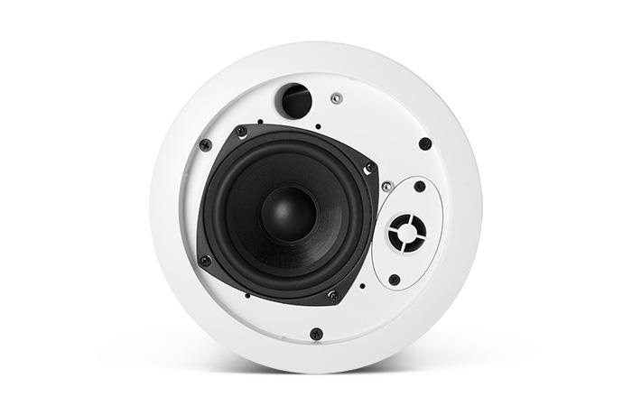JBL Control 24C Micro  : Loa âm trần
