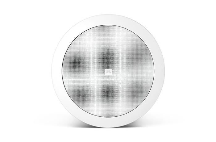 JBL Control 24CT Micro  : Loa âm trần