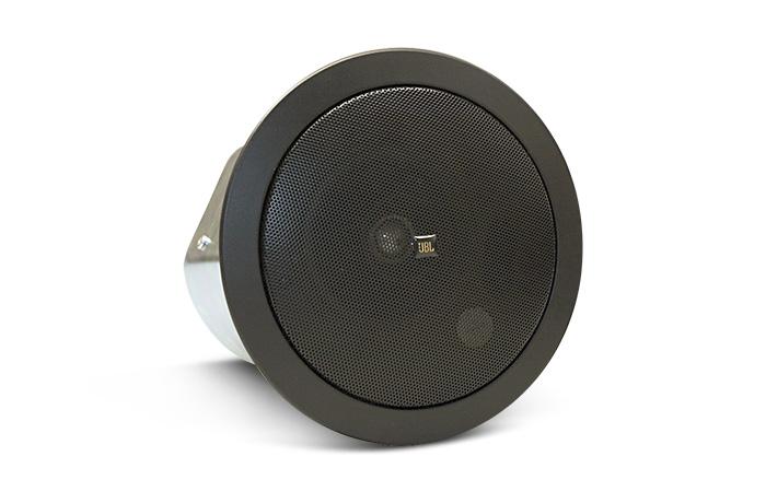 JBL Control 24CT-BK : Loa âm trần