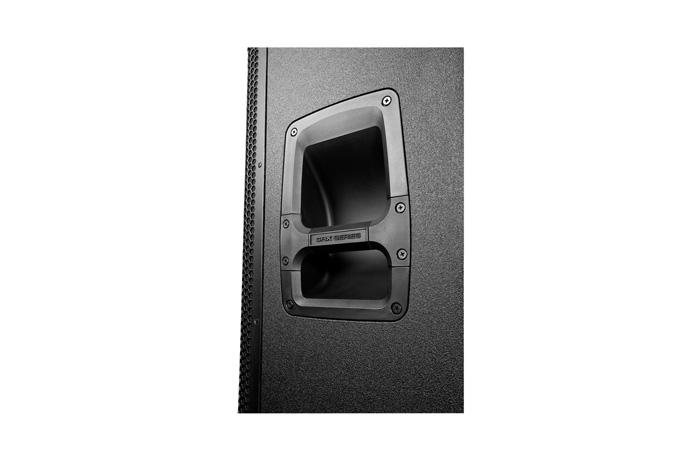 JBL SRX815P : Loa hội trường