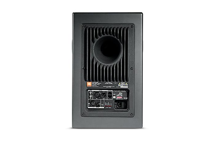 JBL LSR4328P : Loa kiểm âm đôi