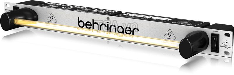 Power Packs BEHRINGER PL2000