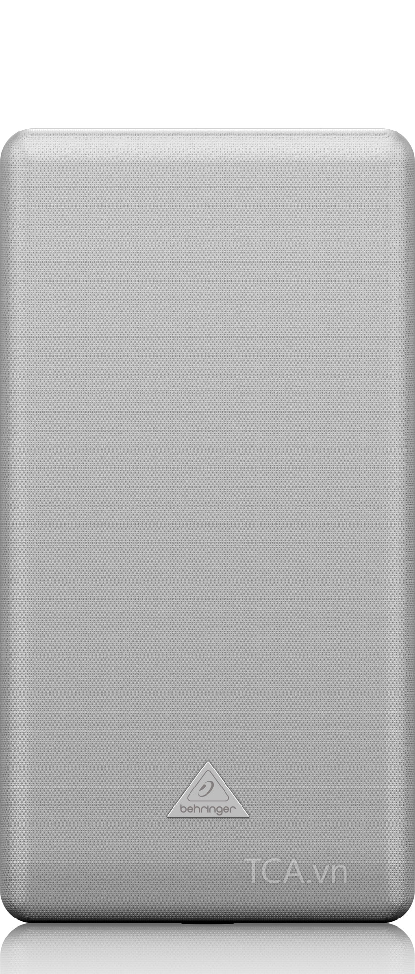 LOA Behringer EUROCOM CL2296-WH