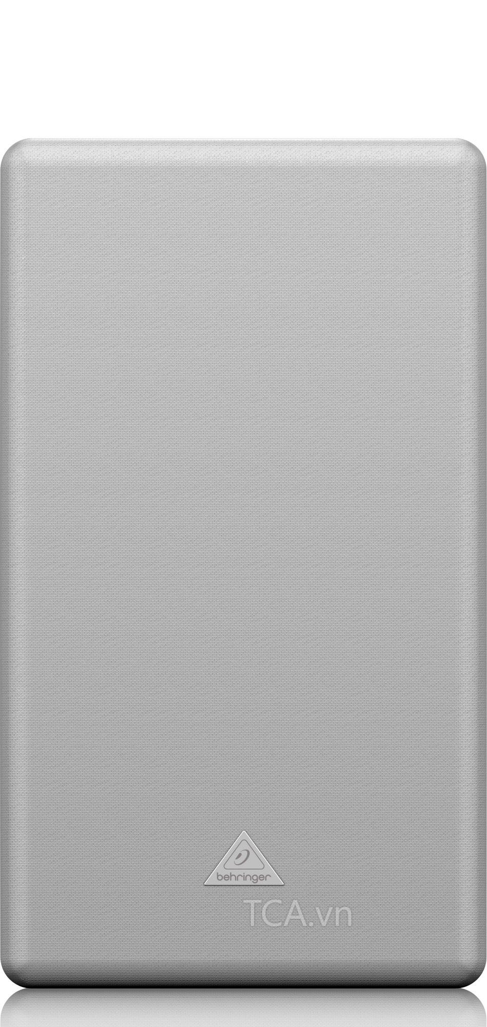 LOA Behringer EUROCOM CL2596-WH