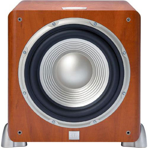 Loa Sub Karaoke JBL Studio L8400P