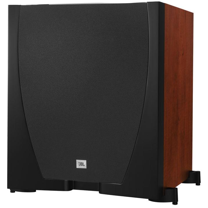 Loa Sub Karaoke JBL Studio 550P