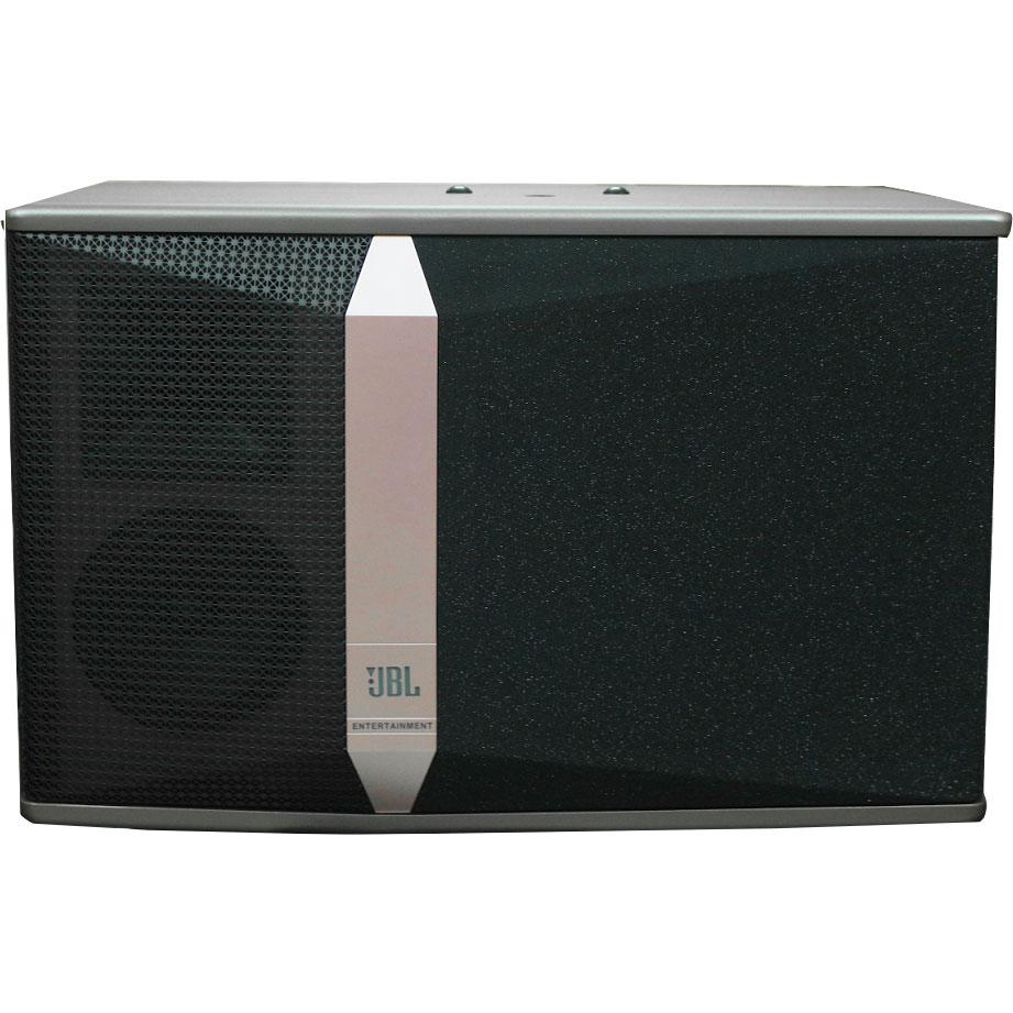 Loa karaoke JBL KI-510