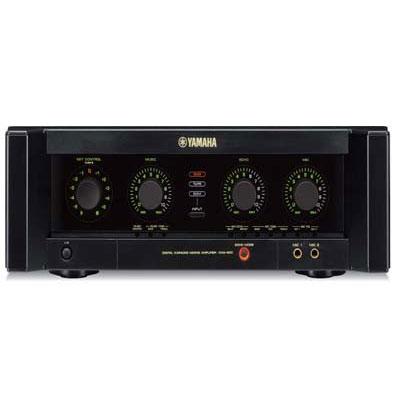Karaoke mixing Amplifier Yamaha KMA-980